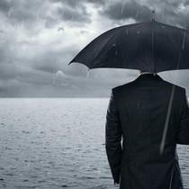 Có những giai đoạn nhà đầu tư chỉ nên đứng ngoài thị trường, tại sao?