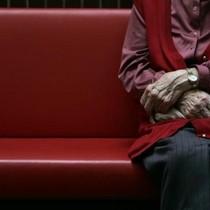 Ngày càng nhiều người Mỹ làm việc qua tuổi 70