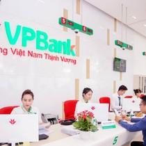 VPBank giảm 1% lãi suất cho vay đối với doanh nghiệp SME