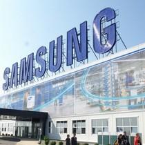 """Gartner: Samsung có thể sẽ """"trượt chân"""" khi thị trường ổn định"""