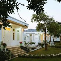 """Đi nghỉ mát """"êm ru"""" với ưu đãi trọn gói tại FLC Vĩnh Phúc"""