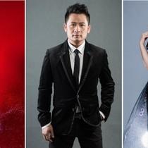 """Lệ Quyên, Bằng Kiều, Minh Tuyết hội tụ trong đêm nhạc của """"ông lớn"""" bất động sản FLC Group"""