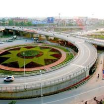 Bất động sản quận Long Biên: Sức bật từ phát triển hạ tầng