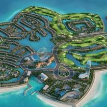 Chính phủ giao Hải Phòng chỉ đạo đầu tư xây dựng Khu phức hợp FLC Đồ Sơn