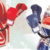 Là người đi sau nhưng điều gì đã khiến Pepsi có thể chiến đấu dai dẳng với gã khổng lồ Coca-Cola?