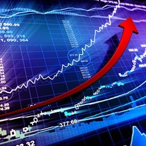 Phát hành cổ phiếu giá thấp: Món hời hay rủi ro?