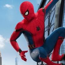 3 bài học kinh doanh đáng giá từ Spider-Man