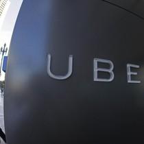 Danh sách ứng cử viên CEO Uber gây bất ngờ