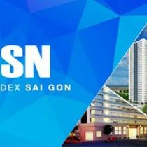 SSN: Chủ tịch HĐQT bị xử phạt 25 triệu đồng