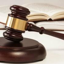 Công ty Thương mại Đầu tư Long Biên bị phạt 60 triệu đồng