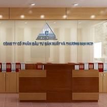 HCD: Thành viên HĐQT bị phạt 55 triệu đồng