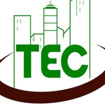 TEG: Thành viên Ban kiểm soát bị xử phạt 42,5 triệu đồng