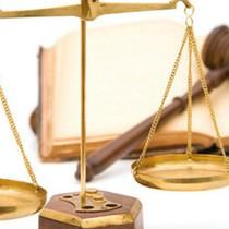 AMC: Thêm một cá nhân bị phạt 17,5 triệu đồng