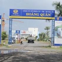 HQC: Phó Chủ tịch HĐQT bị phạt 27,5 triệu đồng