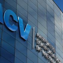 ACV: Người nhà cựu Chủ tịch HĐQT bị phạt 25 triệu đồng
