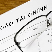 CTCP Tư vấn Đầu tư và Xây dựng Bưu điện bị phạt 50 triệu đồng