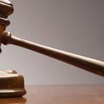 DAH: Người nhà thành viên ban kiểm soát bị phạt 42,5 triệu đồng