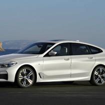 [Infographic] Những mẫu ô tô mới tốt nhất năm 2017
