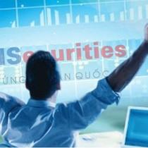 Vi phạm quy định về giao dịch ký quỹ, chứng khoán VIS bị phạt 150 triệu đồng