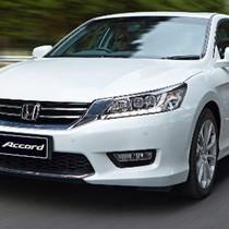 Honda, Nissan cùng nhau triệu hồi hơn 4.000 xe bị lỗi