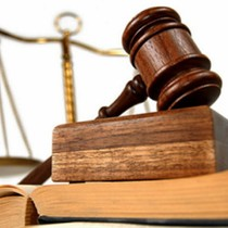 Vinaconex 21: Thêm Phó Tổng giám đốc và cổ đông  bị xử phạt 80 triệu đồng