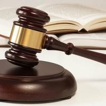VE9: Chủ tịch HĐQT bị phạt 27,5 triệu đồng
