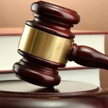 Xử phạt 3 cá nhân vì chậm báo cáo về giao dịch chứng khoán