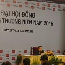 ĐHĐCĐ SSI: Con trai ông Nguyễn Duy Hưng trúng cử thành viên HĐQT