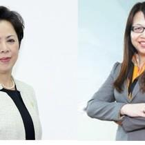 Đại diện Vietinbank, VPBank trúng cử vào HĐQT và Ban kiểm soát Cảng Sài Gòn