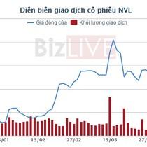 Novaland chi hơn 1.900 tỷ mua Bất động sản Gia Đức