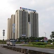 """Đằng sau """"số phận"""" của một bệnh viện quốc tế được chuyển đổi từ chung cư tại Tp.HCM"""
