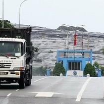 """TP.HCM """"duyệt"""" điều chỉnh hệ số giá đất trong dự án mở rộng đường Đa Phước"""