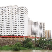 HoREA đề xuất phát triển đô thị chủ đạo của TP.HCM về hướng Gia Định - Củ Chi cũ