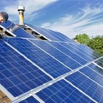 Tập đoàn Thành Thành Công: Quý IV/2017 bắt đầu triển khai 20 dự án điện năng lượng mặt trời