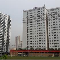 """TP. HCM: Hiệp hội bất động sản đề xuất giải pháp cho tình trạng """"ùn tắc"""" cấp sổ đỏ"""