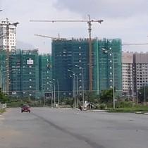TP.HCM: Điều chỉnh giá đất ở 15 quận, huyện