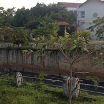 TP.HCM kiến nghị Thủ tướng đầu tư Nhà máy xử lý nước thải công suất 65.000m3/ngày đêm