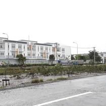 """Nhà Khang Điền """"bắt tay"""" với Đông Phú nhận chuyển nhượng dự án 600 tỷ ở Đông Sài Gòn"""