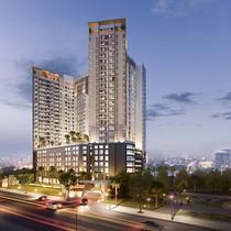 Phát Đạt tri ân khách mua căn hộ dự án The EverRich Infinity với giá trị giải thưởng lên đến 5 tỷ