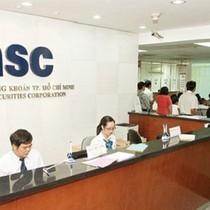 Chứng khoán HSC nâng các khoản vay năm 2017 lên 4.900 tỷ