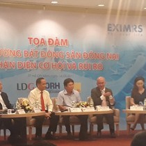 """""""Đồng Nai dừng toàn bộ quy hoạch 21.000ha quanh khu vực sân bay Long Thành"""""""
