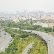 TP.HCM: Điều chỉnh quy hoạch tổng thể Khu đô thị Tây Bắc thành phố