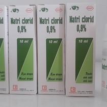 """TP.HCM: Chỉ đạo vào cuộc kiểm tra sản xuất, lưu hành hàng loạt sản phẩm y tế """"nhái"""""""