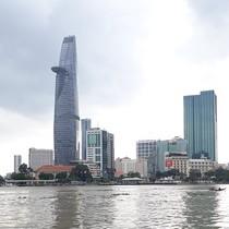 """Vì sao dự án Đại lộ ven sông Sài Gòn 63.500 tỷ của tập đoàn Tuần Châu bị """"bác"""" đề xuất về vốn?"""