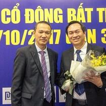 Nhà sách Phương Nam có Chủ tịch Hội đồng quản trị mới