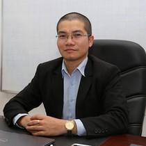 """CEO Địa ốc Alibaba khẳng định """"tự xưng"""" chủ đầu tư dự án ở Tây Bắc Củ Chi chỉ là chiêu PR"""