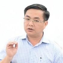 """""""Địa ốc Alibaba có dấu hiệu vi phạm pháp luật hình sự"""""""