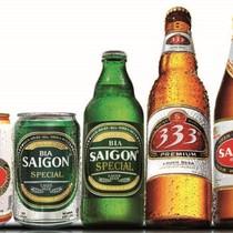 Điều chỉnh quy chế chào bán cổ phần nhà nước tại Sabeco