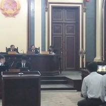 Luật sư chỉ ra 2 kết luận trái ngược nhau ở bản án vụ Huyền Như giai đoạn 1