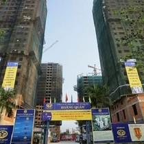 TP.HCM mời gọi đầu tư làm nhà ở xã hội
